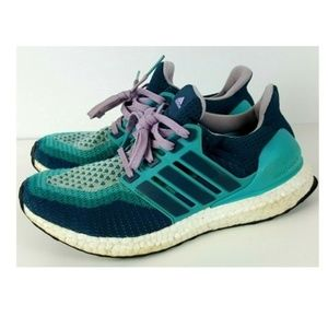 Adidas Ultra Boost AF5140 Running Workout Shoes  7